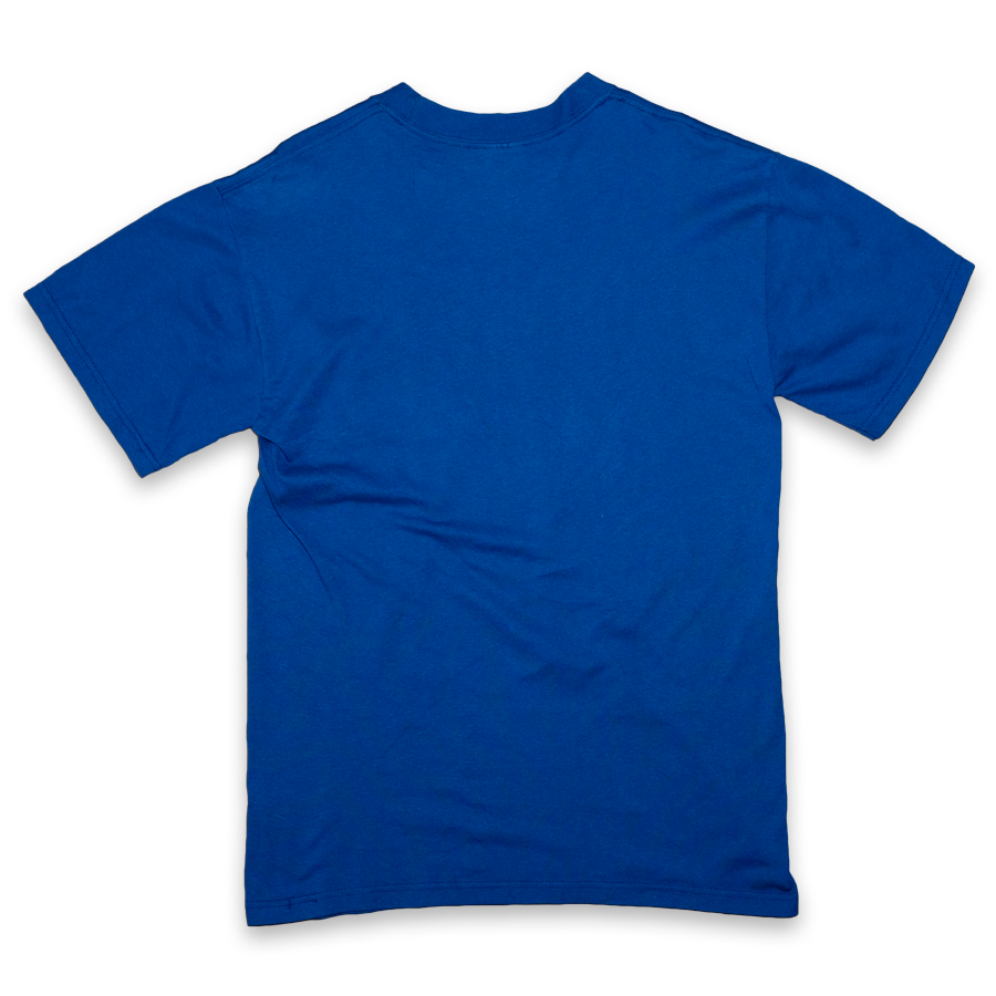 Duke Blue Devils College T-Shirt Small