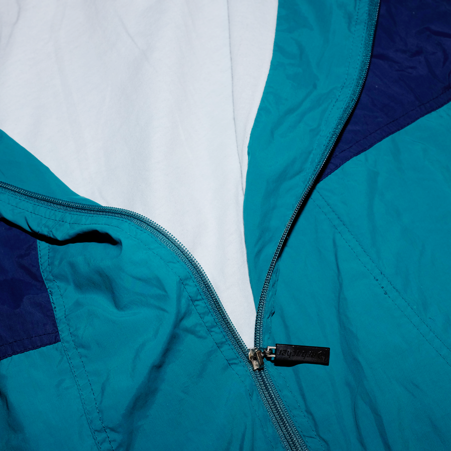 Erbacher Light Jacket XLarge / XXLarge