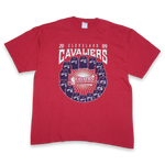 Cleveland Cavaliers T-Shirt XLarge