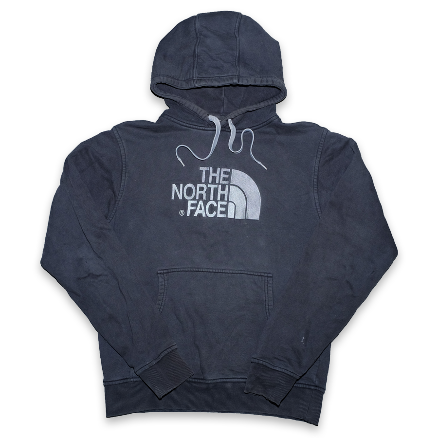 Vintage The North Face Hoody Medium