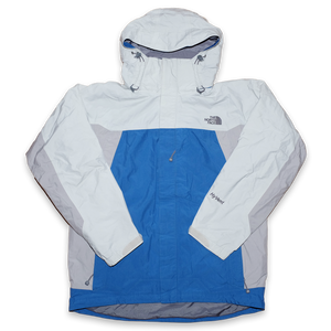 The North Face Hyvent Jacket Medium Double Double Vintage