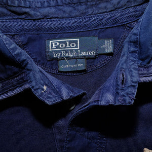 Polo Ralph Lauren Long Polo Large