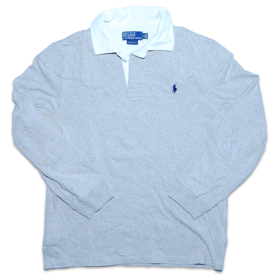 Polo Ralph Lauren Long Polo Medium