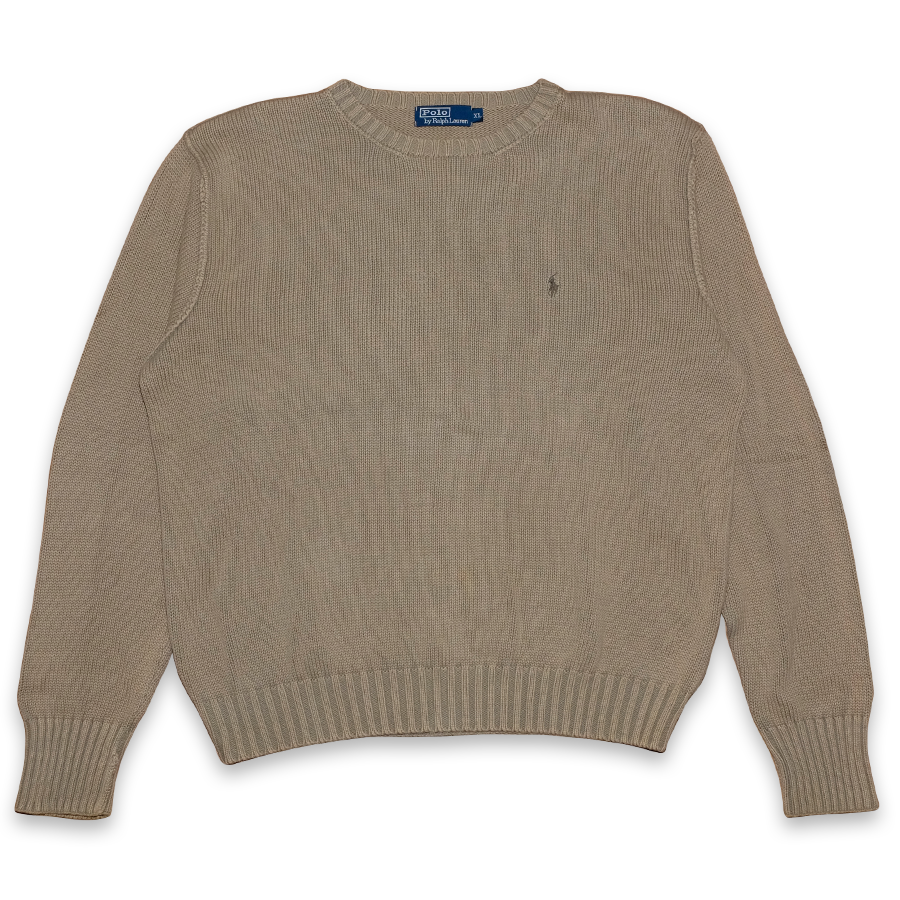 Shop Tagged And Women For All Vintage – Sweatshirts Men R5S34ALjqc