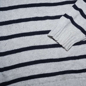 Vintage Polo Ralph Lauren Knit Sweater Large