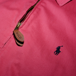 Vintage Polo Ralph Lauren Jacket Large