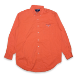 Polo Sport Ralph Lauren Shirt Large / XLarge