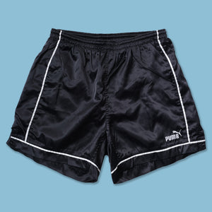 Vintage Puma Shorts Medium / Large