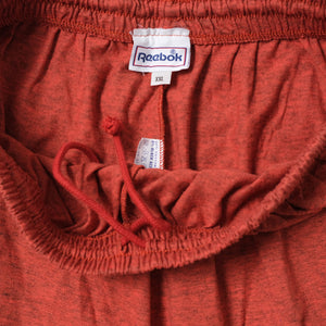 Vintage Deadstock Reebok Sweat Shorts
