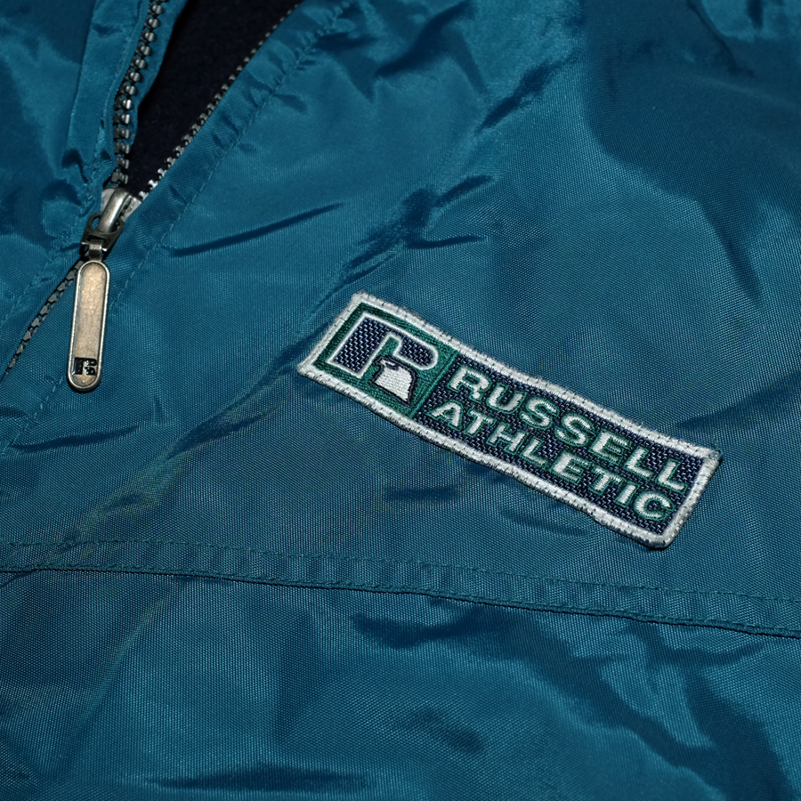 Vintage Russell Athletic Coat Large / XLarge