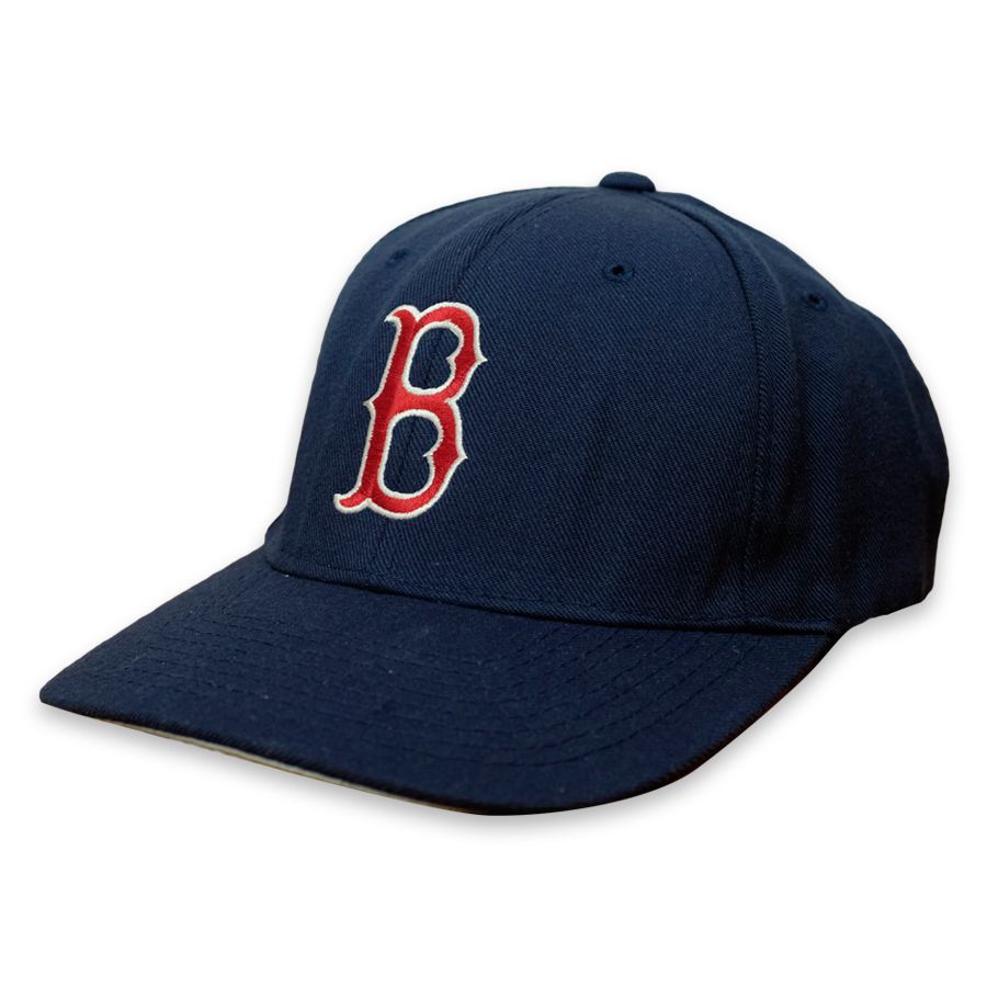 Starter Boston Red Sox Baseball Cap onesize