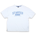 Starter Track & Field T-Shirt Large