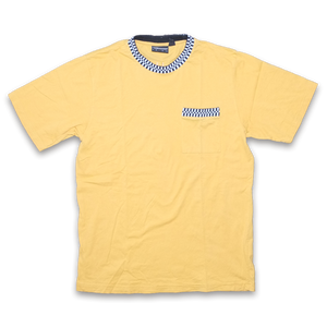 The Hundreds Pocket T-Shirt Large