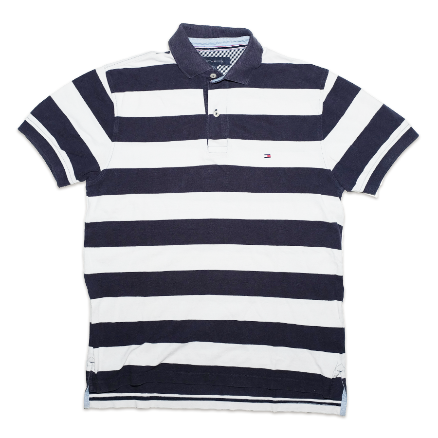 Tommy Hilfiger Polo Small