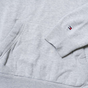 Vintage Tommy Hilfiger Q-Zip Sweater XS / Small