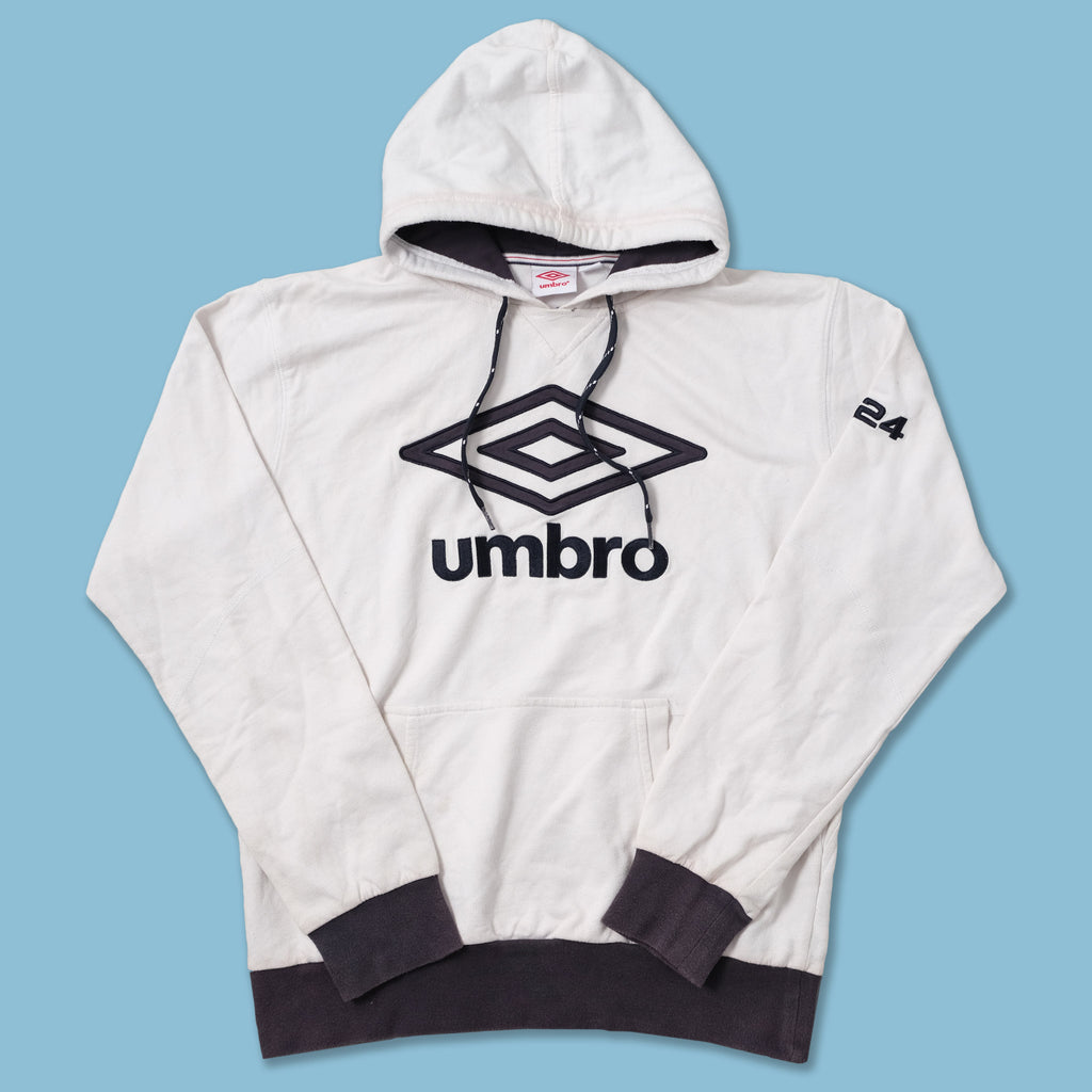 Vintage Umbro Hoody Small