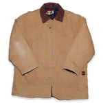 Vintage Workwear Coach Jacket XLarge