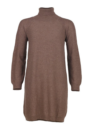 Stinne Gorell Ella Cashmere Dress