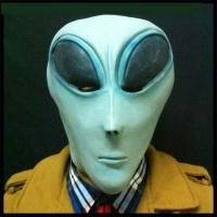 Costumes Masks Props Tagged Latex Mask Cosplay Infinity
