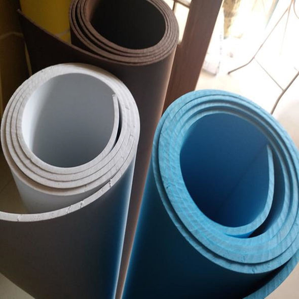 3mm Eva Foam Sheets, 50*200cm, 19.6in x 78.7in Many Colors