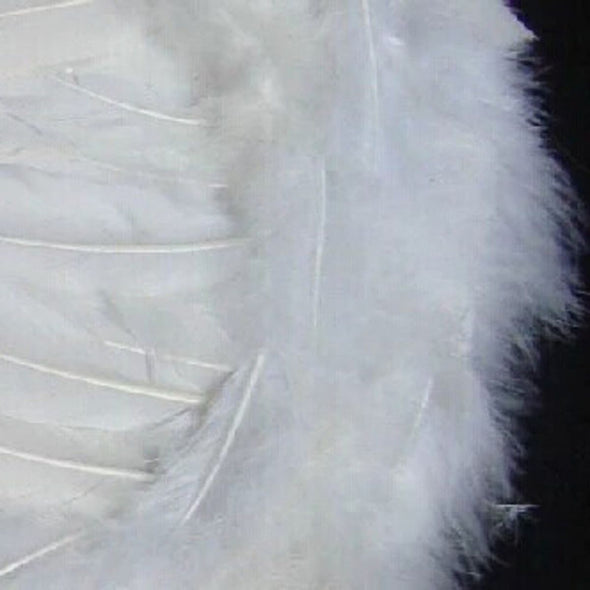 Adults Kids Feather Fairy Angel Wings - Cosplay Infinity