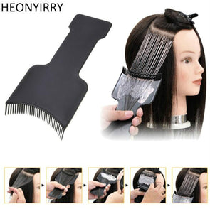 Hairdressing Hair Applicator Brush Hair Color Tool Dye Applicator - Cosplay Infinity