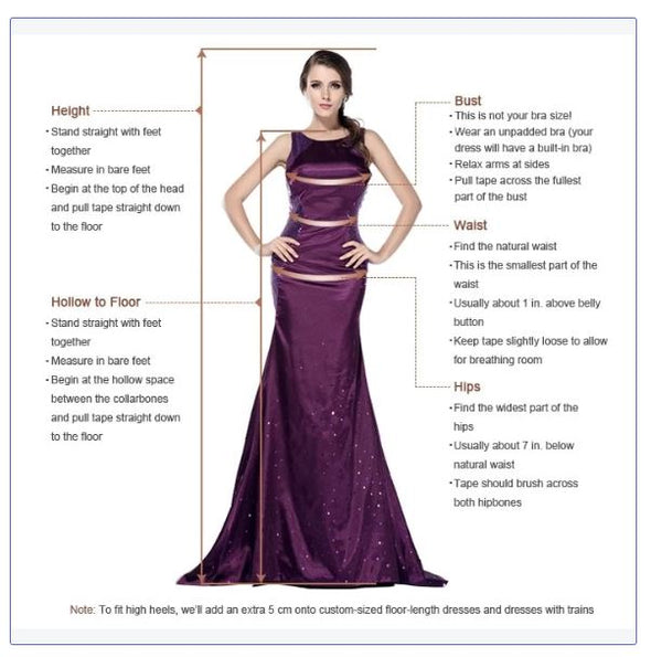 Sexy Mermaid Prom Dresses Sleeveless Appliques Lace High Slit Backless Green Red Navy Champagne - Cosplay Infinity