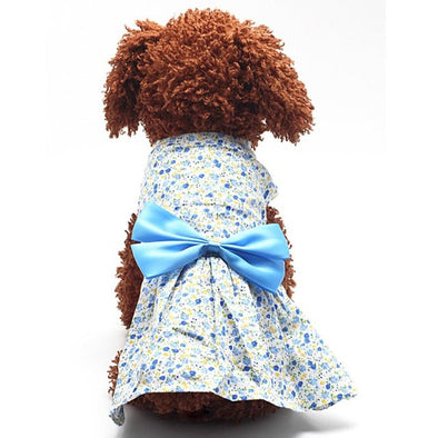 Hot Pet Puppy Dog Coat Apparel Clothes Costumes Cute Clothing for Dogs Pets Costume Cosplay - Cosplay Infinity