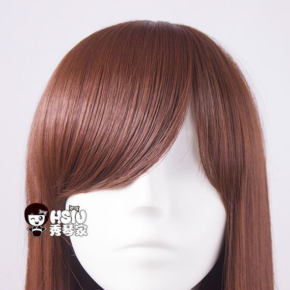HSIU NEW High Quality  Cosplay Wig - Cosplay Infinity
