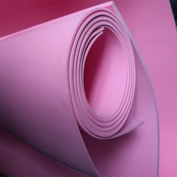 50cm*2m 4mm Many Colors Eva Foam Sheets Cosplay Costume 19.6in x 78.7in - Cosplay Infinity