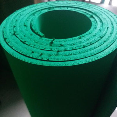 10mm, 5mm Green Eva Foam Sheets Size 50cm*2m, 19.6in x 78.7in Cosplay - Cosplay Infinity