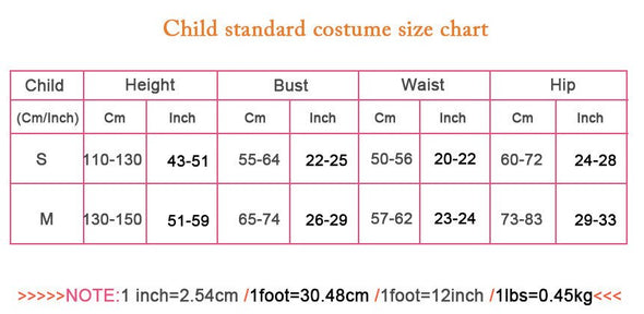 MMGG Anime Naruto Nara Shikamaru Cosplay Costume Uchiha Sasuke Series custom made size for child and men - Cosplay Infinity