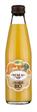 Meneau Jus Orange verre 25cl