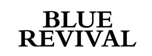 Blue Revival