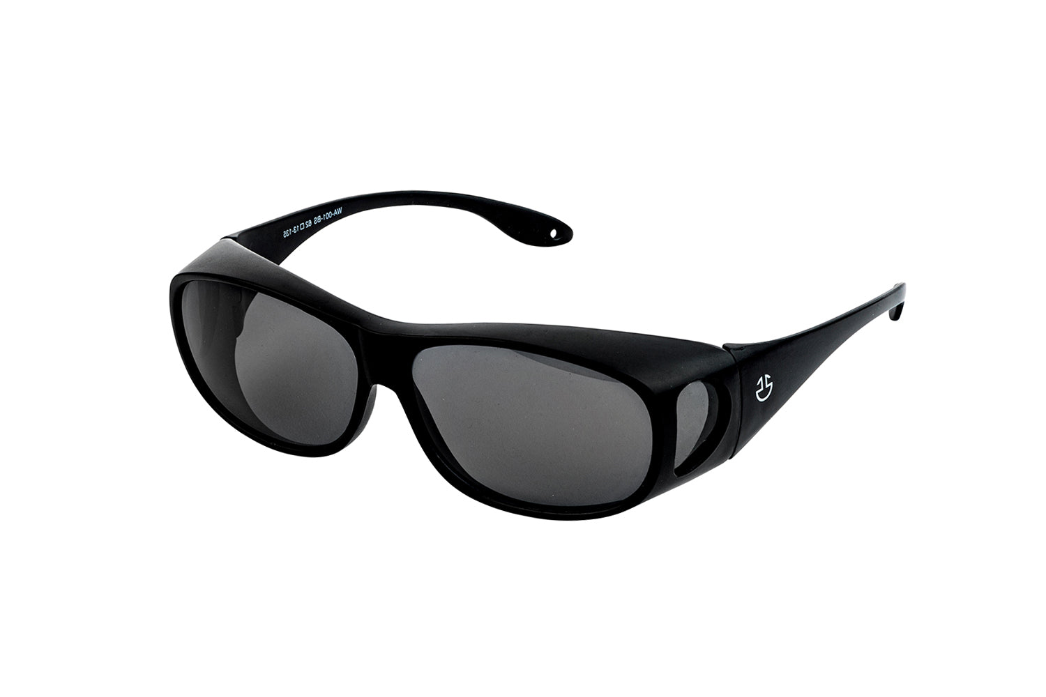 Sun Wraparound Goggles for Men & Women