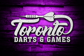 toronto darts & games dartboards boardgames pool snooker billiards cardgames dartlights winmau target red dragon darts unicorn harrows black widow hammerhead