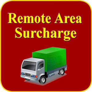 Shipping Surcharge
