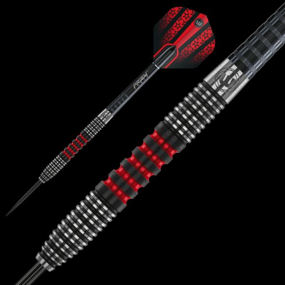 Winmau Joe Cullen 90% Tungsten Darts