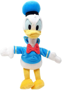 Disney Mickey Mouse Club House Donald Duck Plush