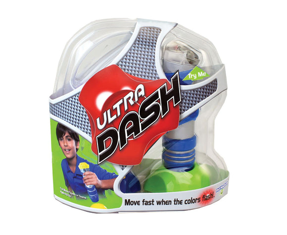 Ultra Dash - CLEARANCE