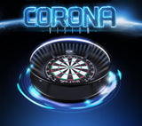 Target Corona,Winmau Blade 5 and Winmau Surround