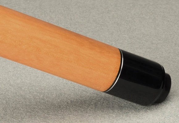 Lucky L-4 Pool Cue