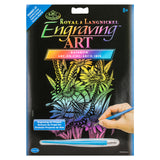 CLEARANCE - Art Project Varieties - Royal & Langnickel