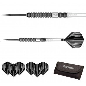 Carnage 2 90% Tungsten Darts
