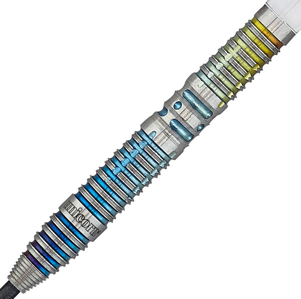 Unicorn Player Code 90% Tungsten Darts