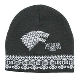 Game Of Thrones: Caps & Scarf (Varieties)