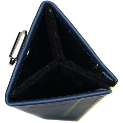 Shot Geo Magnetic Dart Case