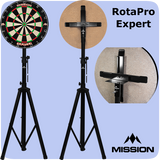 Dartboard Stands