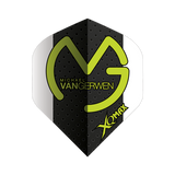 20 Sets of MVG Flights Only $20