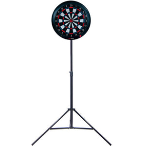 GranBoard Tripod Stand (Allow 4 Weeks)